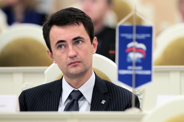 Алексей-Макаров