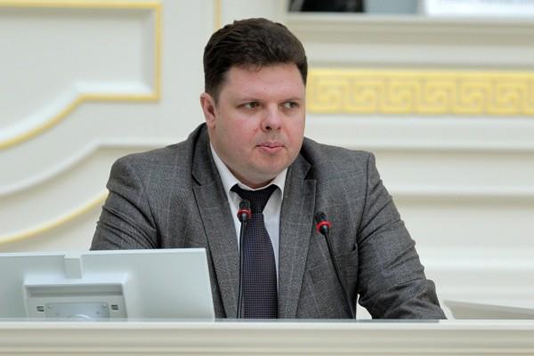 Евгений-Марченко-фото-ЗакСа