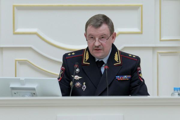 Сергей-Умнов-фото-пресс-службы-ЗакСа1