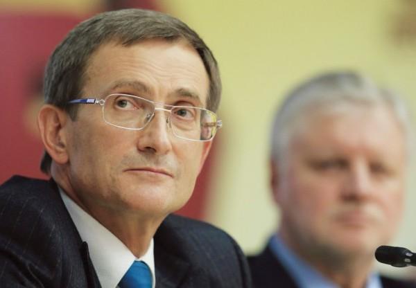 Николай-Левичев