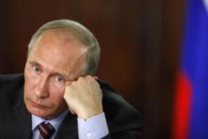 В Кремле отреагировали на письмо Олега Кашина Путину и Медведеву