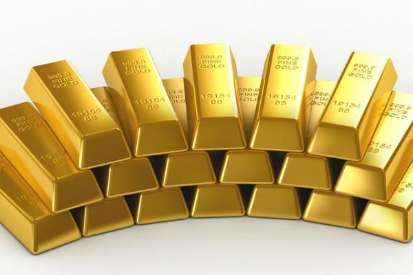 405289_zoloto_metall_slitok_piramida_fon_1680x1050_www.GdeFon.ru_