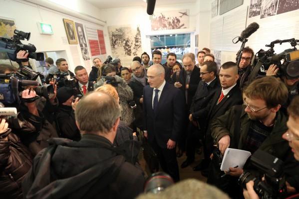 Hodorkovskiy-s-pressoy