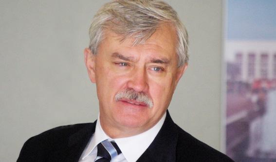 georgi-poltavchenko