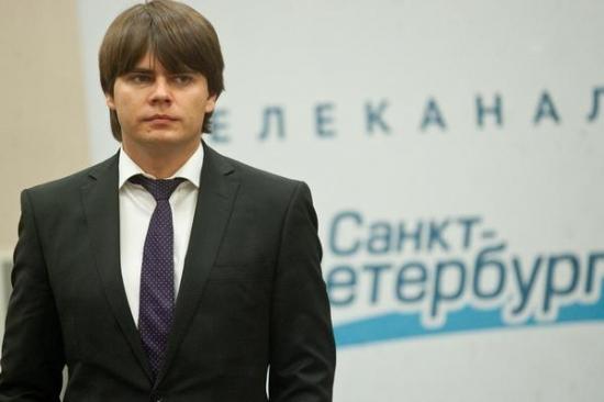 sergej_boyarskij_ad5bca59