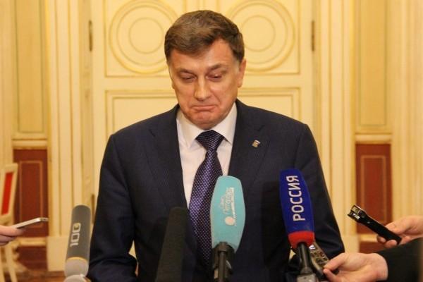 Макаров-Вячеслав-Серафимович-пресс-подход-к-парламентским-журналистам-5-марта-2015-года