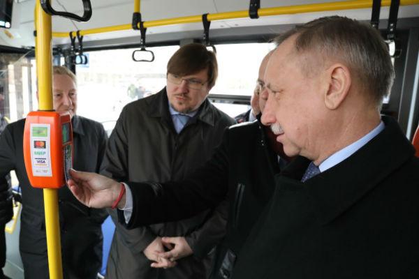beglov-avtobus