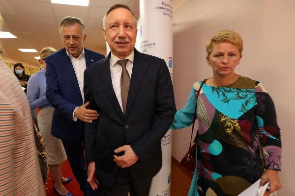beglov-drozdenko