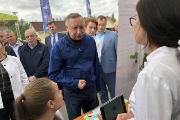 beglov-kurtka