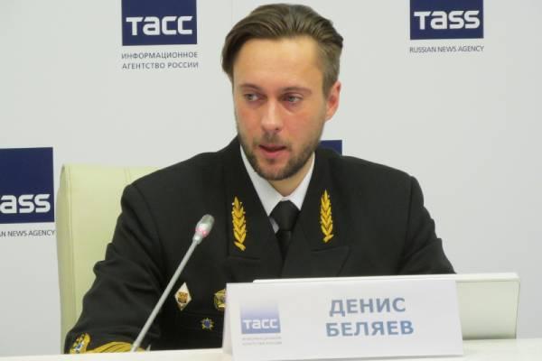 denis-belyev (1)