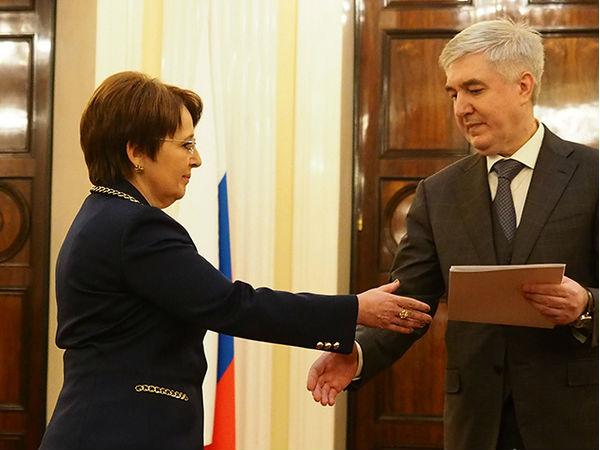 dmitrieva-pankevich