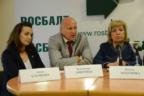 hodunova-dmitriev