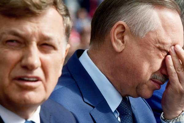 makarov-beglov (1)