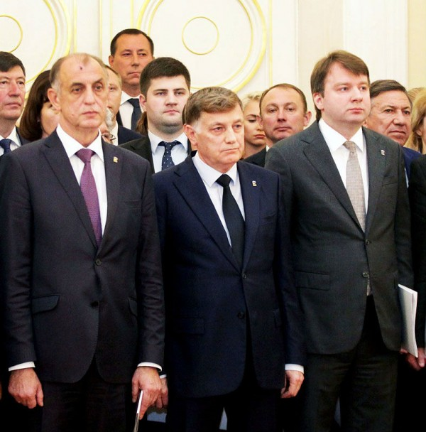 makarov-deputaty