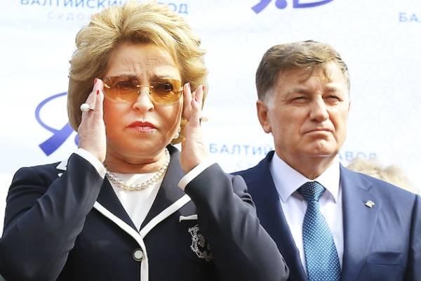 matvienko-makarov (1)