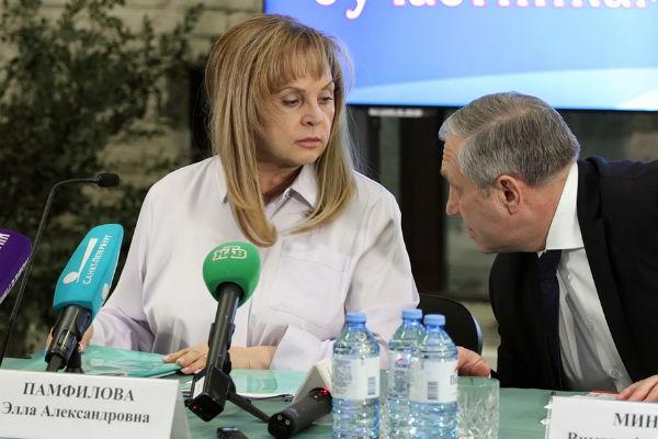 minenko-pamfilova3