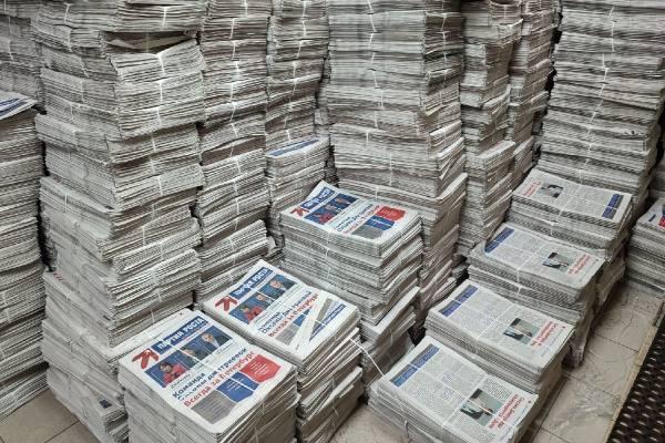 oksana-gazety (1)
