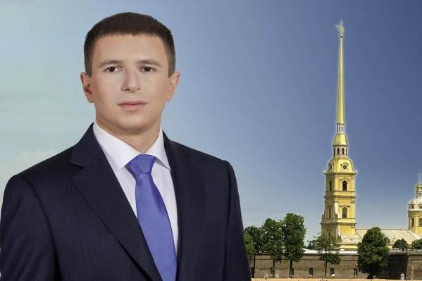 romanov_petropavlovka