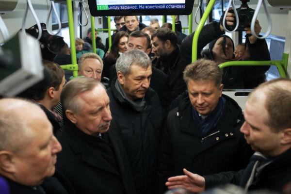 sokolov-beglov