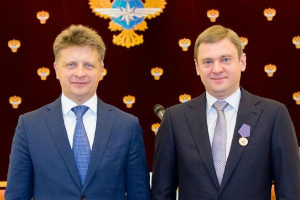 sokolov-polykov