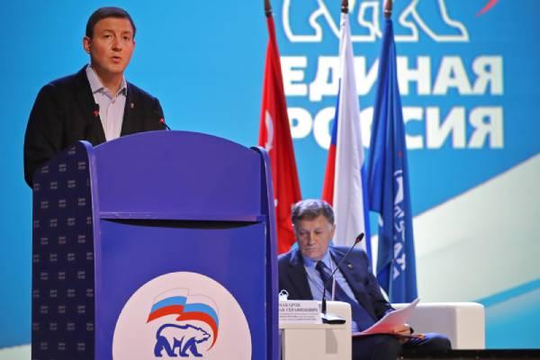 turchak-makarov