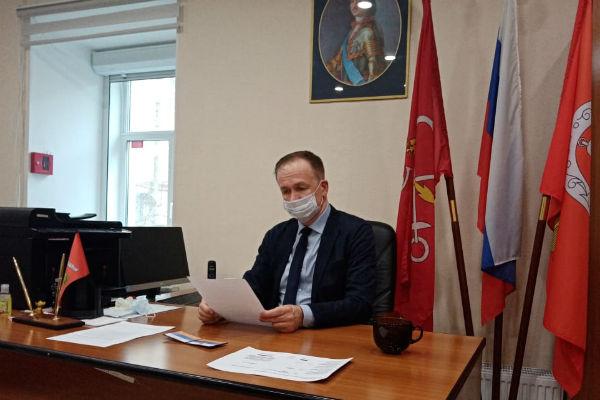 voitanovskii-maska