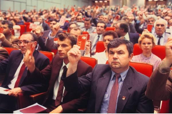 vybory-partia (1)
