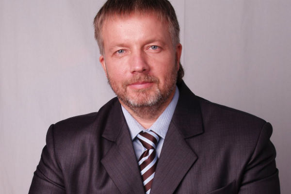 kozlov-kniashevo