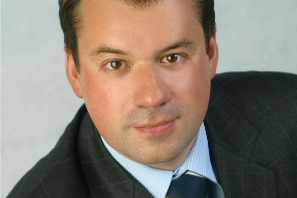 Shepelev