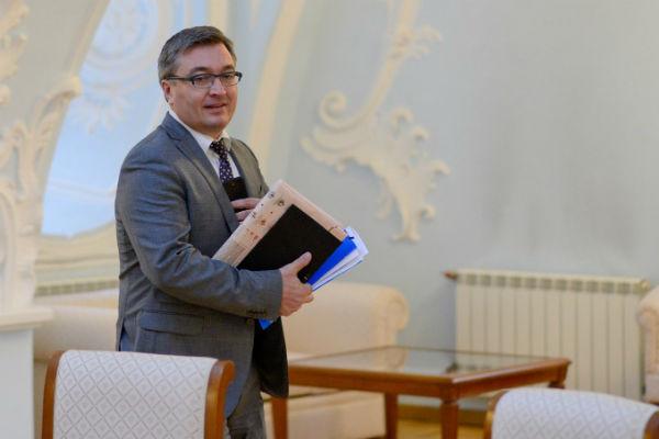 semchukov