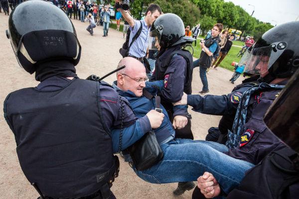 reznik-arest2