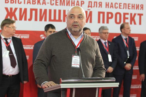 kokarev