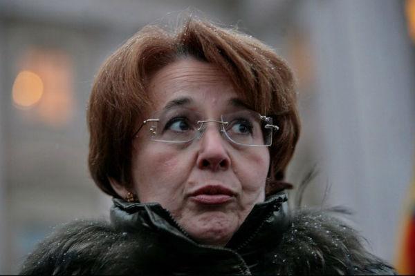 dmitrieva-grusti