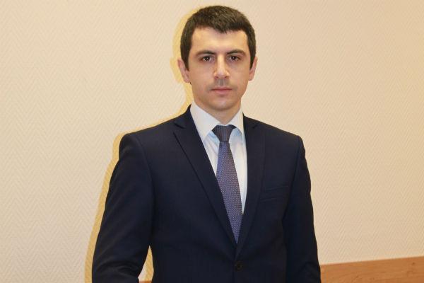 mamishev