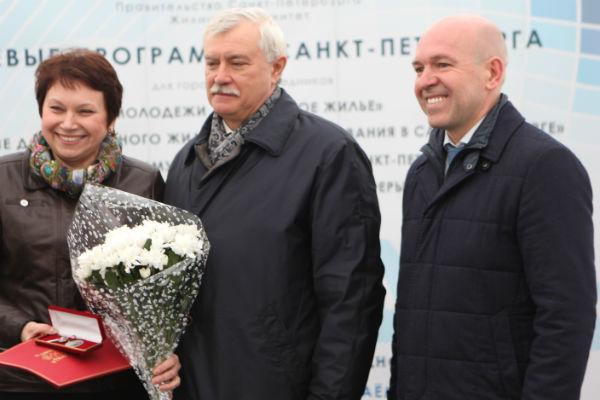 poltavch-serov-cvety