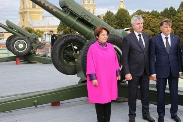 makarov-dmitrieva