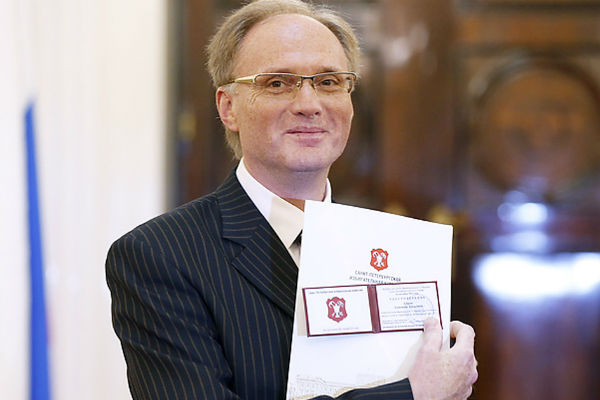 egorov-deputat