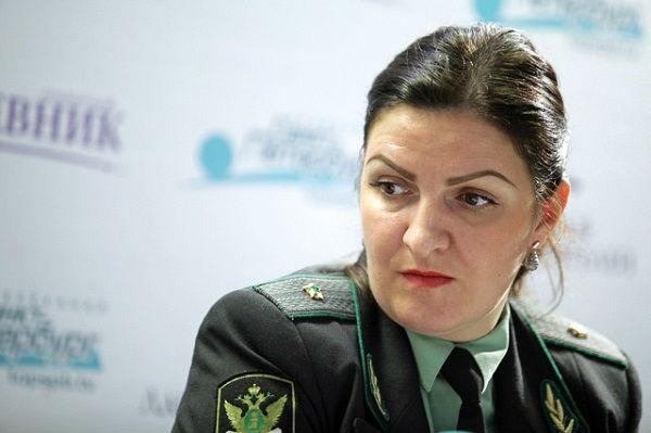lashkova-fssp