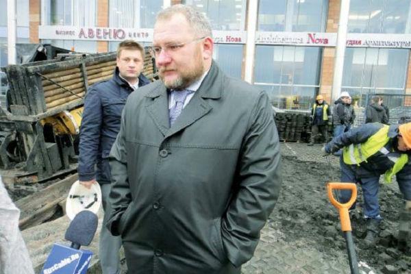 mesherykov-ilia