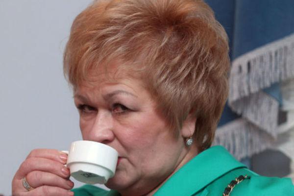 sherbakova-kofe