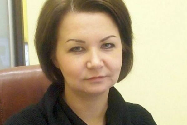 smirnova-smolininsk