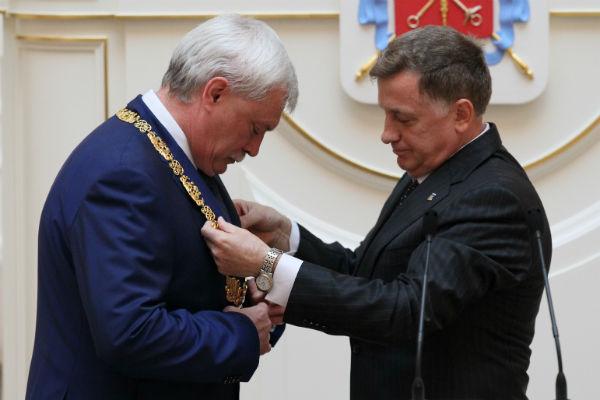 makarov-poltavch-medali