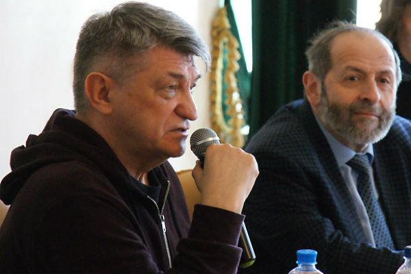 sokurov-vishnevsk