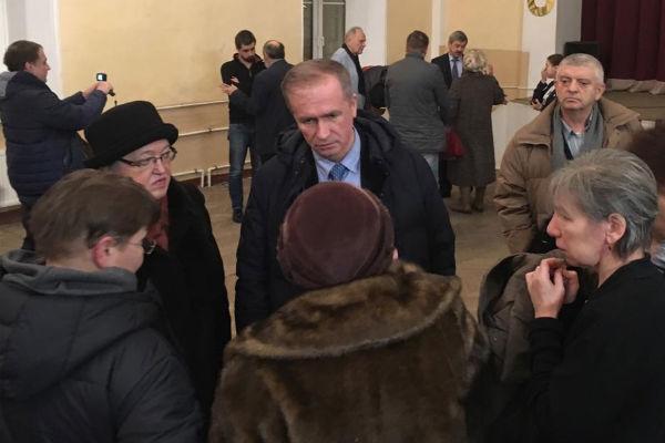 voitanovsk-ludi