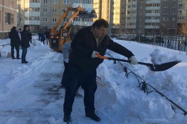 sapozh-sneg