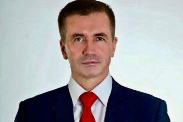 voitanovsc3