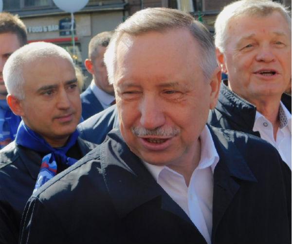 kovali-beglov