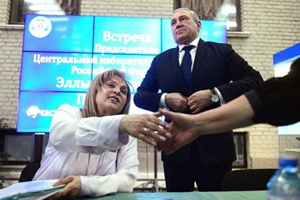minenko-pamfilova2