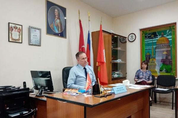 voitanovski-v-kabinete