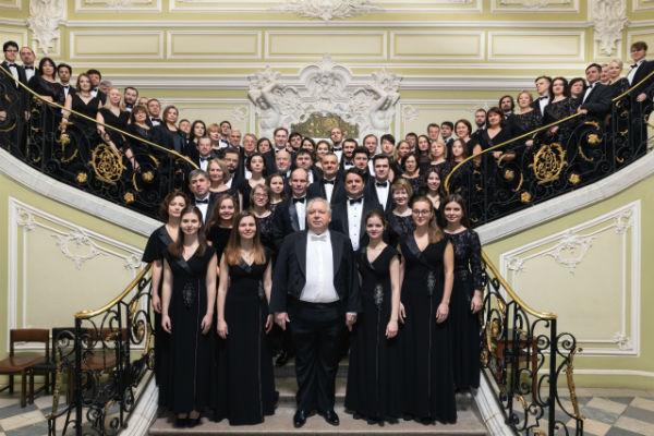 titov-orkestr